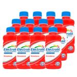 Electrolit-Strawberry-12pack