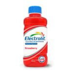 Electrolit-Strawberry