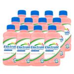 Electrolit-Strawberry-&-Kiwi-12pack
