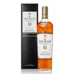 The-Macallan-Sherry-Oak-12-Years-Old-