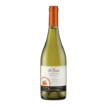 35-Sur-Chardonnay