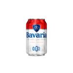 Bavaria-0.0%-Lata