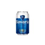 Bavaria-Premiun–Lata