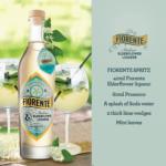 cooctel-Bottega-Petalo-+-Fiorente-Licor-Imágen-
