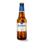 Bavaria-Gluten-Free-Botella