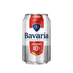 Bavaria-Strawberry-0.0%-450